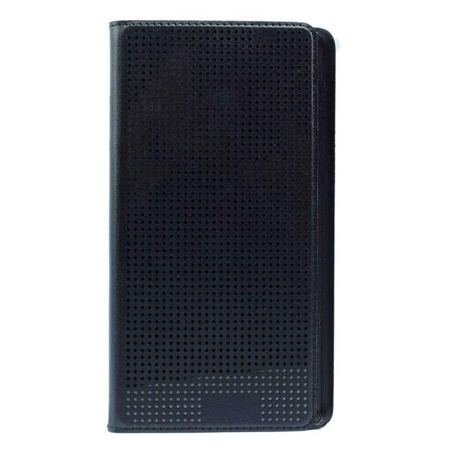 کیف محافظ Samsung Galaxy Note Edge DotView