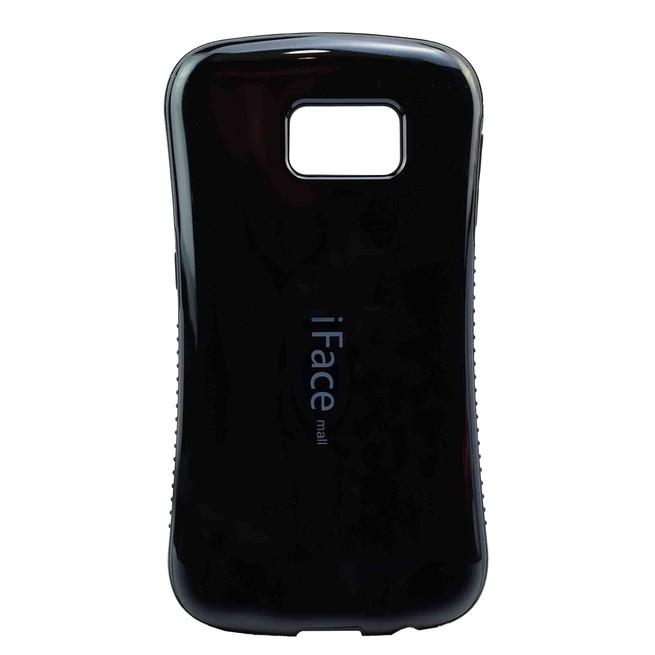 کاور Samsung Galaxy S6 iFace
