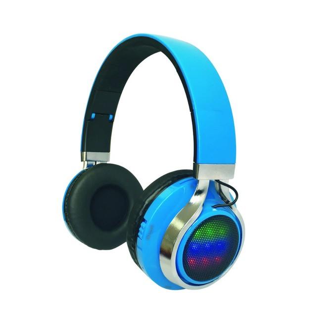 هدفون تاشو PEC Headphone D-510