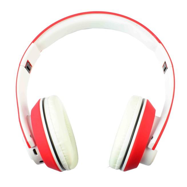هدفون تاشو PEC Headphone 0Y5