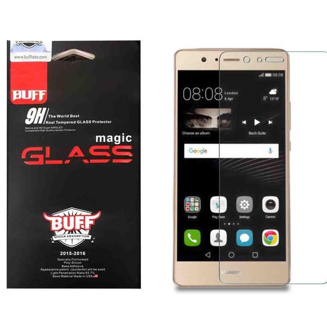 محافظ صفحه گلس بوف BuffGlass Huawei P9