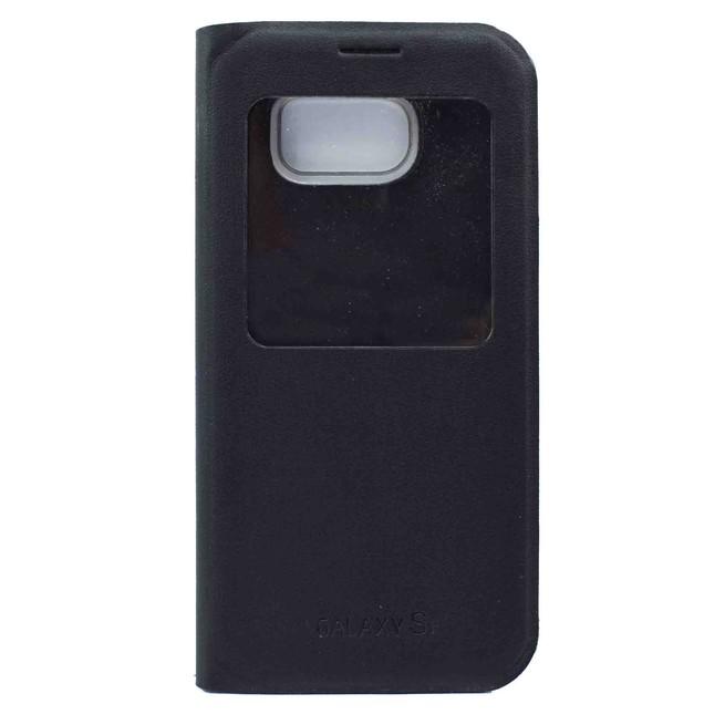 کیف محافظ Samsung Galaxy S6