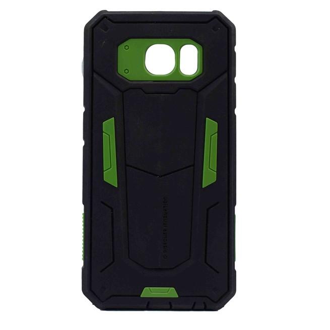 بک کاور نیلکین Nilkin Defender case Samsung Galaxy S6