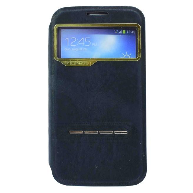 کیف محافظ Samsung Galaxy Grand Prime F1