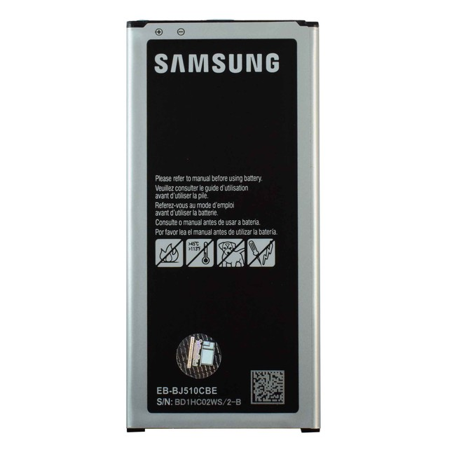 باتری موبایل سامسونگ مدل Galaxy J5