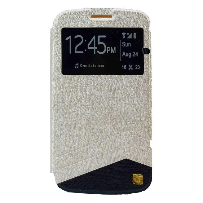 کیف محافظ Samsung Galaxy Grand 2 Venas