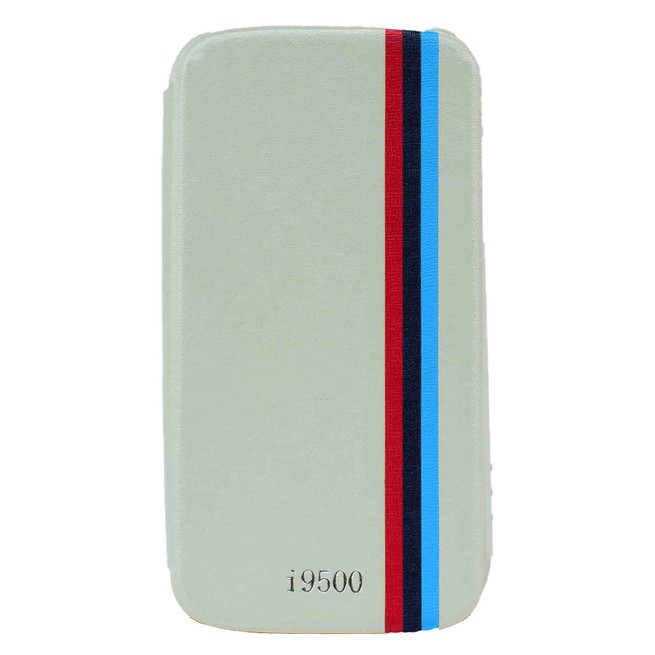 کیف محافظ Samsung Galaxy S4 FlipCover F3 کد 2/1