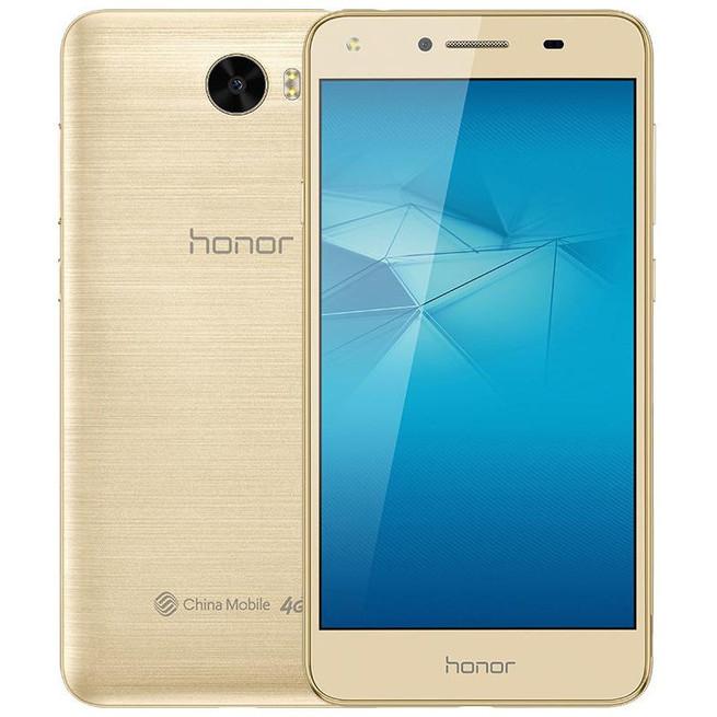 موبایل Huawei Y5 II LTE