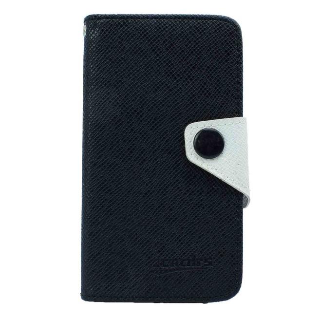 کیف محافظ Samsung Galaxy S4 FlipCover Spad کد 10/6