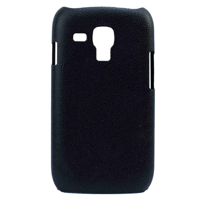 کاور سخت Samsung Galaxy S3 Mini