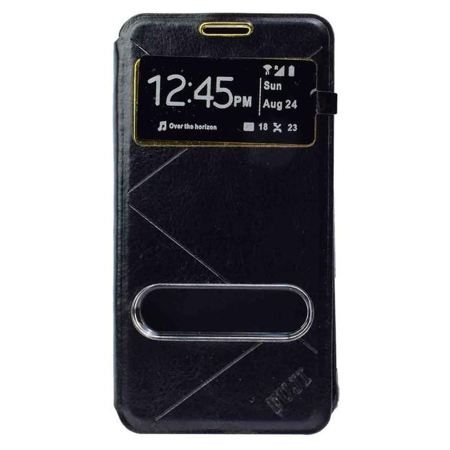 کیف محافظ Samsung Galaxy Alpha