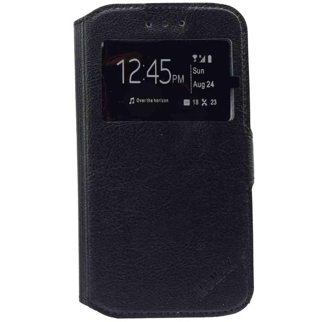 کیف محافظ Samsung Galaxy Core Prime Momfx