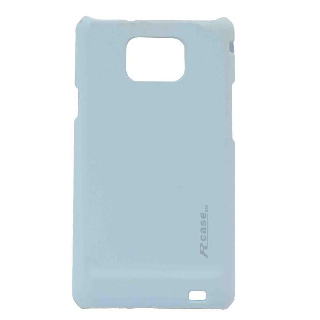 کاور سخت Samsung Galaxy S2