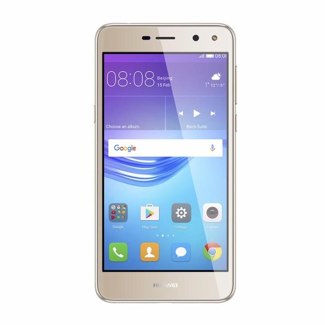 موبایل Huawei Y5 2017 3G