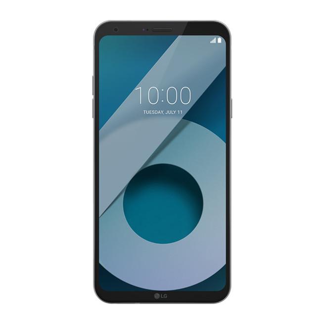 موبایل LG Q6 Plus