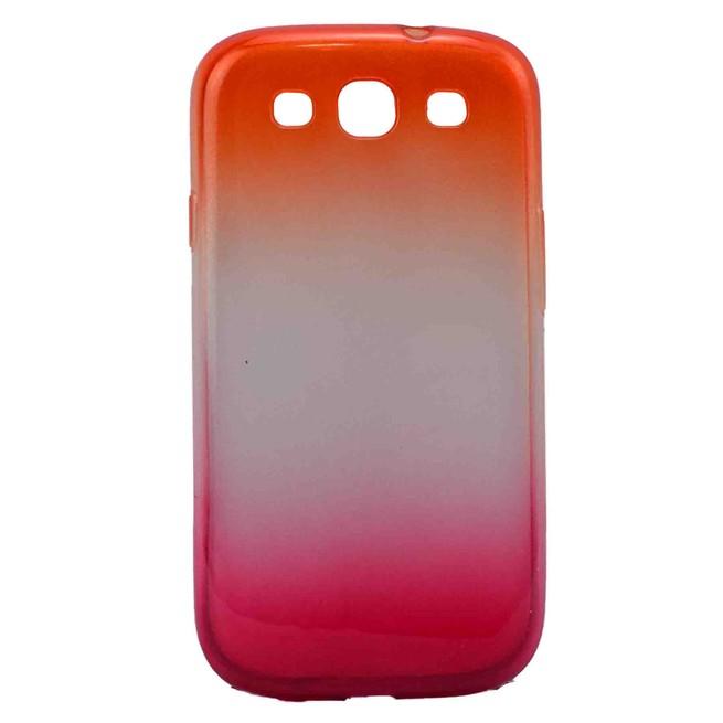 کاور طرح دار Samsung Galaxy S3 T4