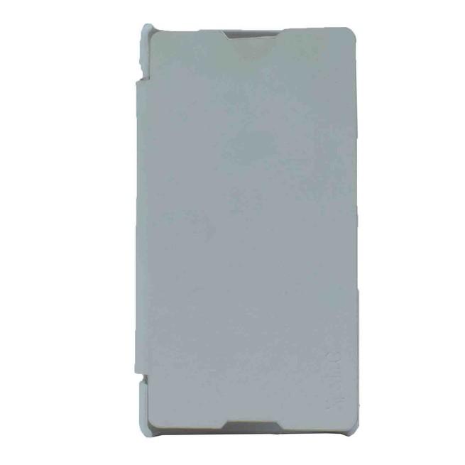 کیف محافظ Sony Xperia C FlipCover