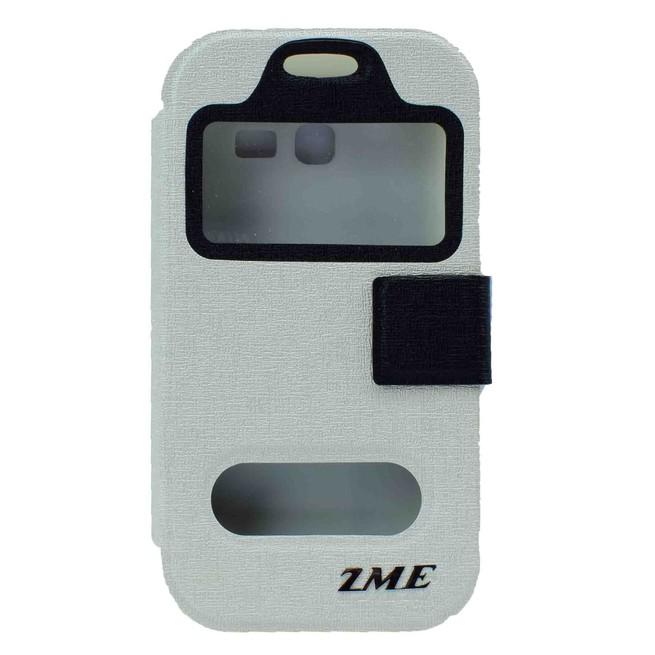 کیف محافظ Samsung Galaxy Grand2 ZME