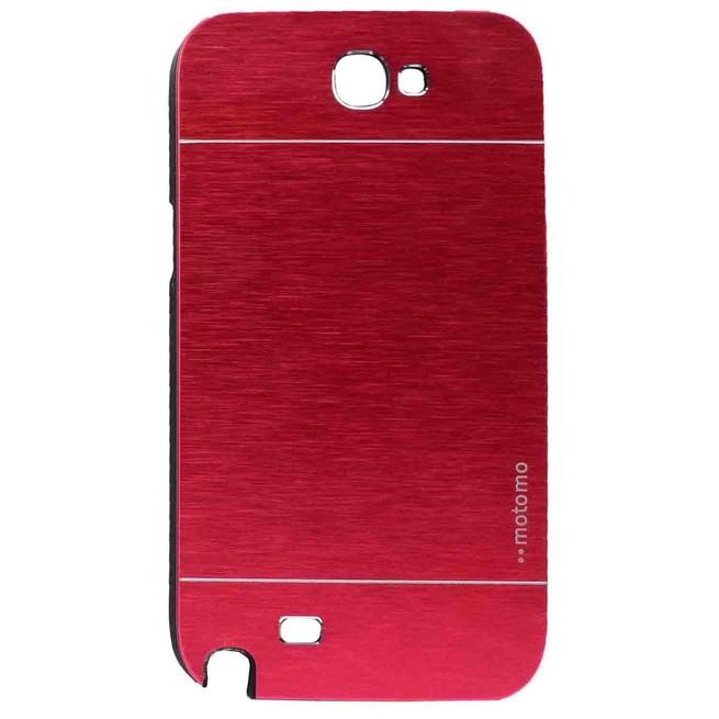 کاور فلزی Samsung Galaxy Note2