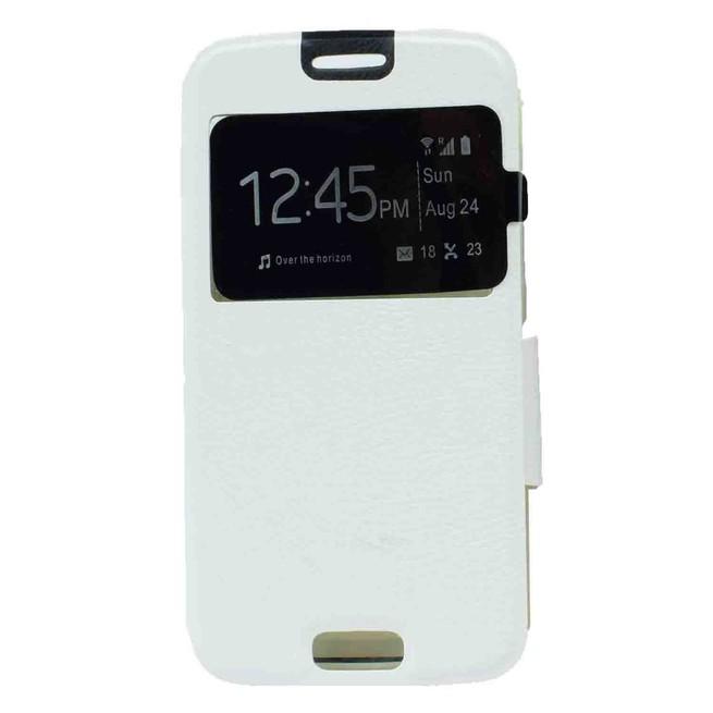 کیف محافظ Samsung Galaxy Grand2 FlipCover