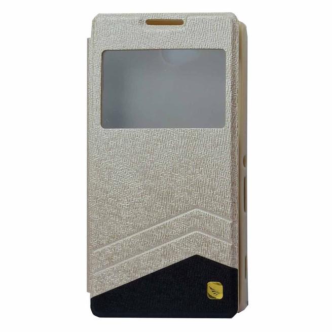 کیف محافظ Sony Xperia Z1 Diamond