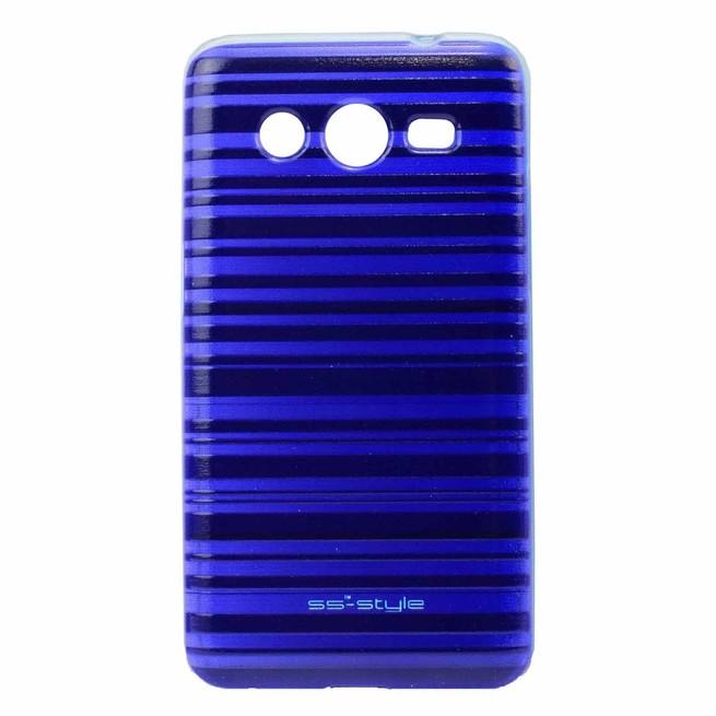 کاور طرح دار Samsung Galaxy Core Prime T2