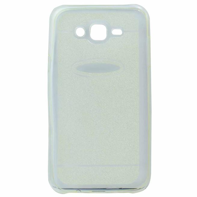 کاور طرح دار Samsung Galaxy J7 T3