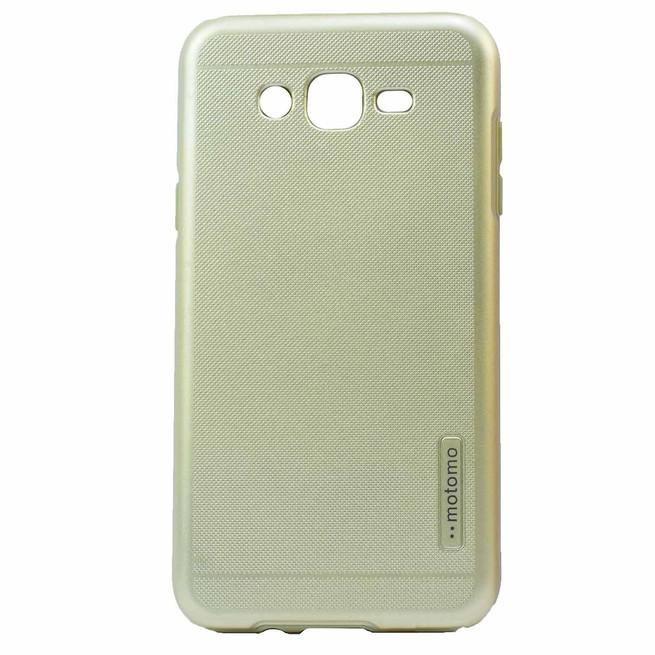 کاور Samsung Galaxy J7 Motomo
