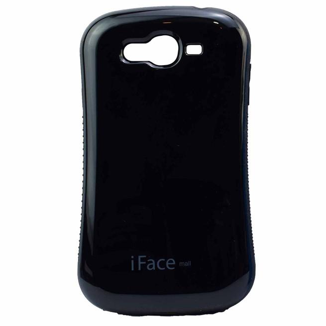 کاور Samsung Galaxy Grand1 iFace