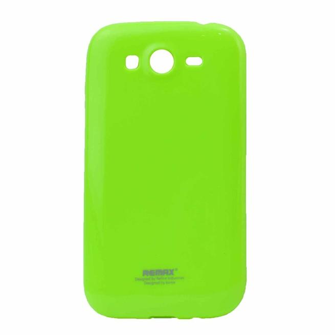 کاور طرح دار Samsung Galaxy Grand1 T1