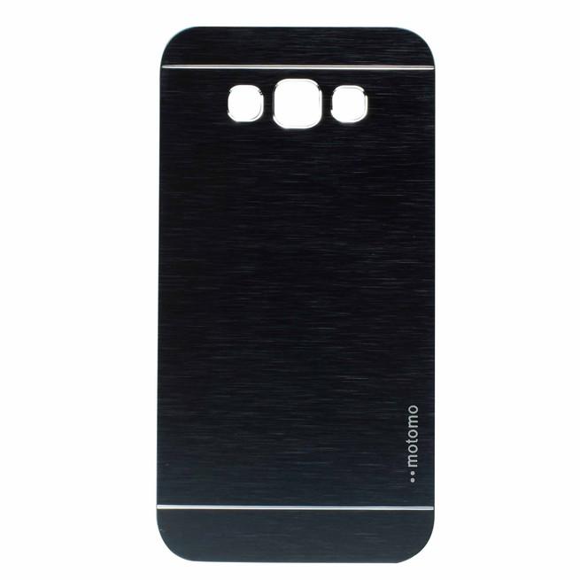 کاور فلزی Samsung Galaxy S3