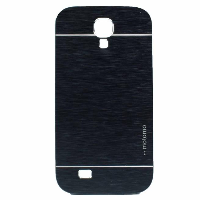 کاور فلزی Samsung Galaxy S4