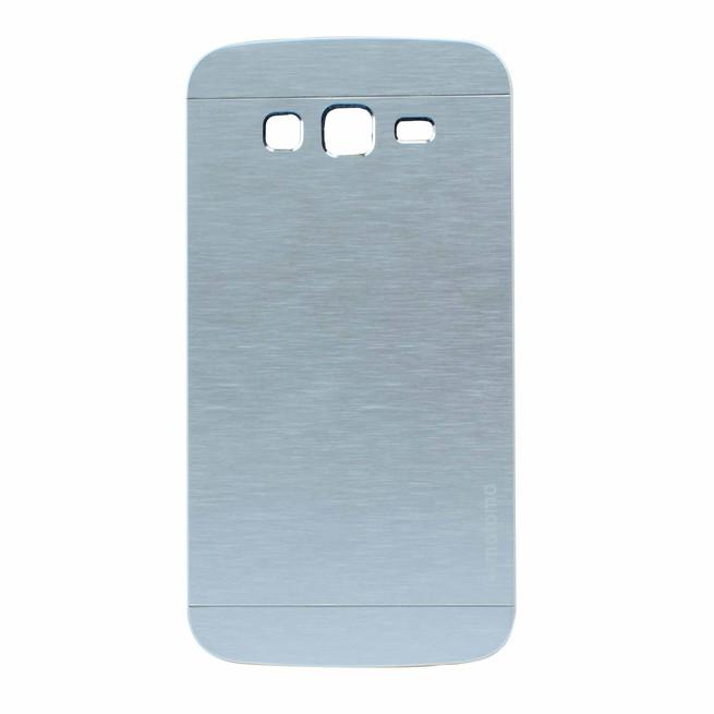 کاور فلزی Samsung Galaxy Grand2