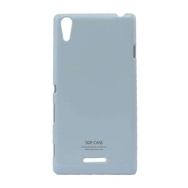 کاور رنگی Sony Xperia T3