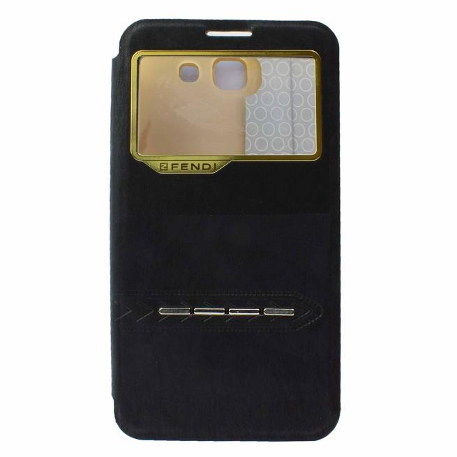 کیف محافظ Huawei G730
