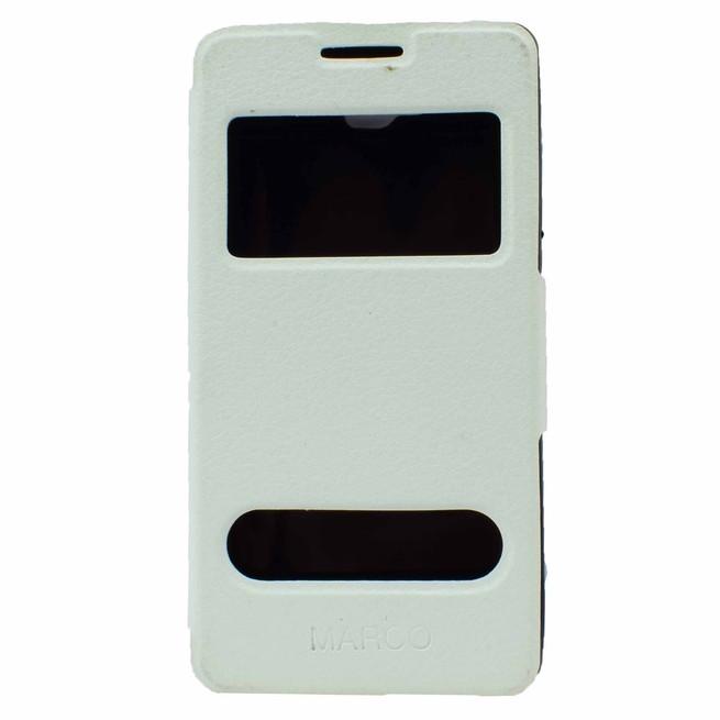 کیف محافظ Huawei G740