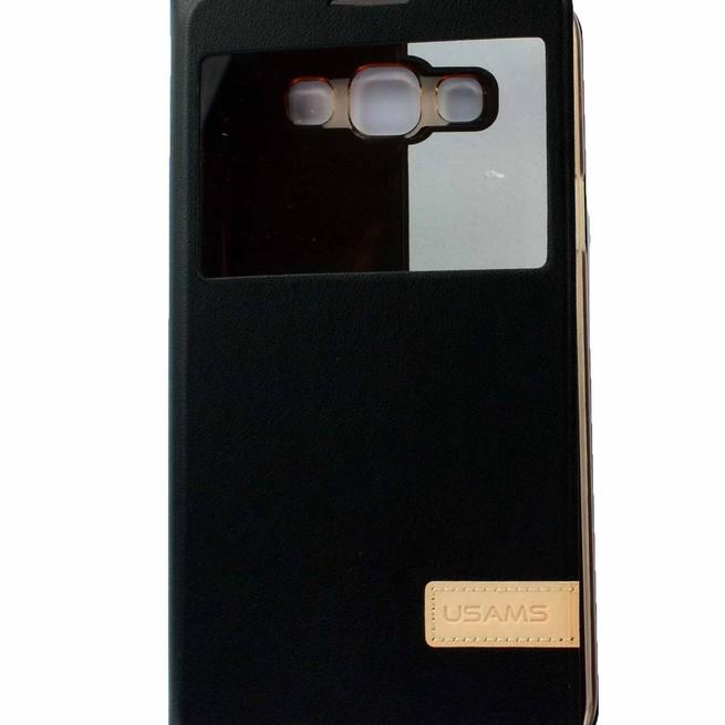 کیف محافظ Samsung Galaxy Usams E7