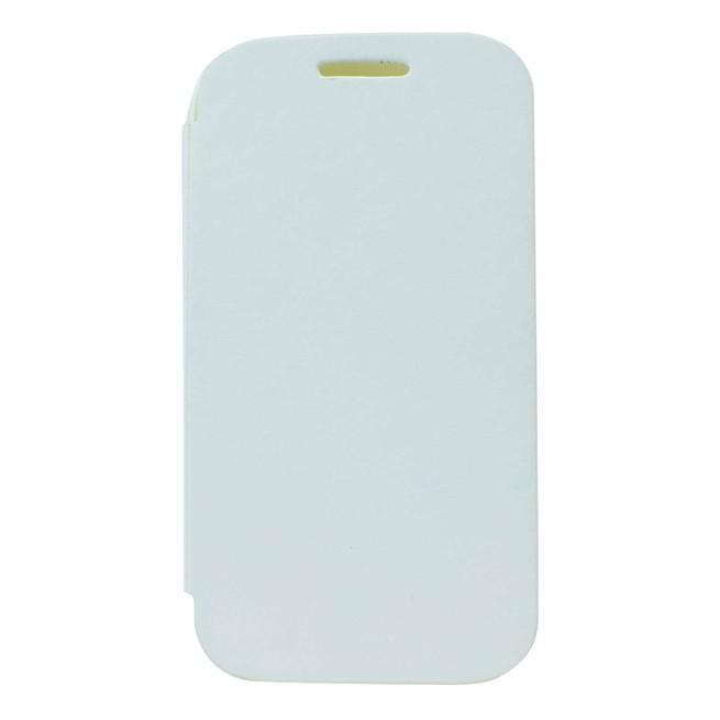 کیف محافظ Samsung Galaxy Grand1