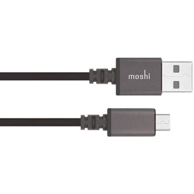 کابل Cable Moshi USB To Micro USB 3M