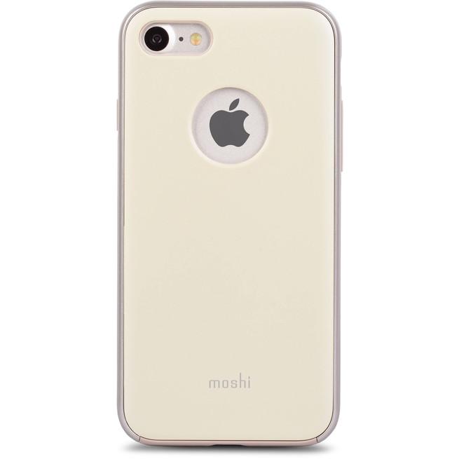 محافظ گوشی Moshi iGlaze BackCover iPhone 7