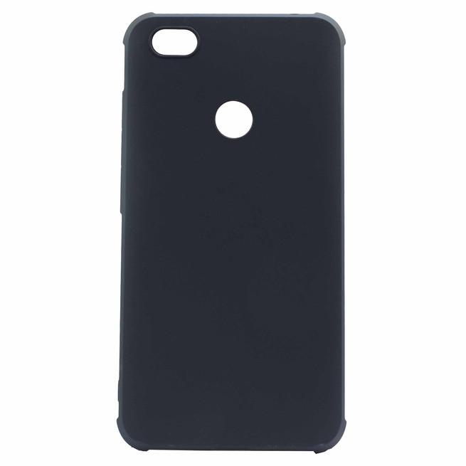 محافظ گوشی Cocose BackCover Xioami Note 5A Prime