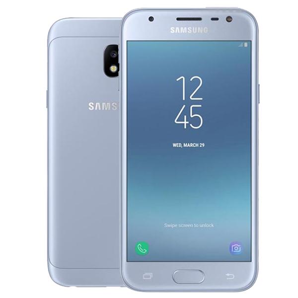 موبایل Samsung Galaxy J3 Pro 16GB