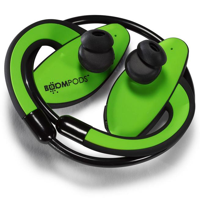 هدست بوم پادز Boompods SportPods Wireless HeadPhone