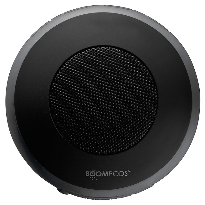 اسپیکر بوم پادز Boompods AquaPods Bluetooth Portable Speaker