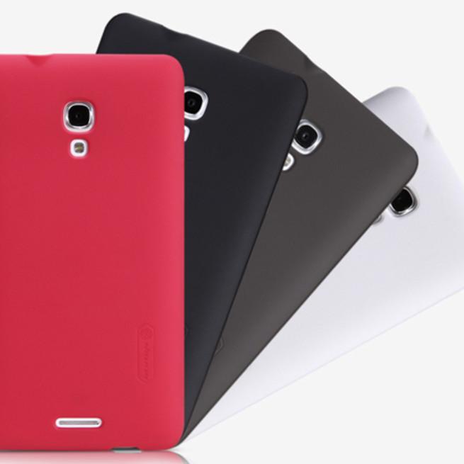 قاب محافظ نیلکین Nillkin Frosted Shield Huawei Mate 2