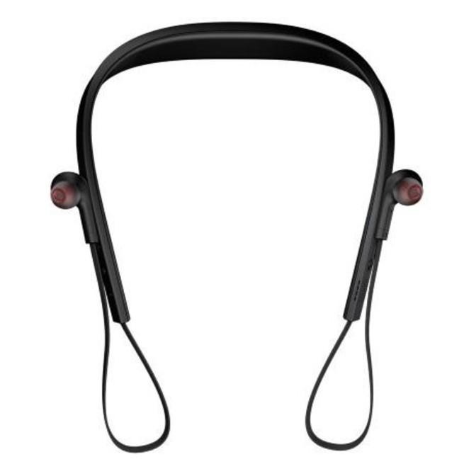 هندزفری بلوتوث جبرا Jabra Halo Smart Bluetooth Handsfree