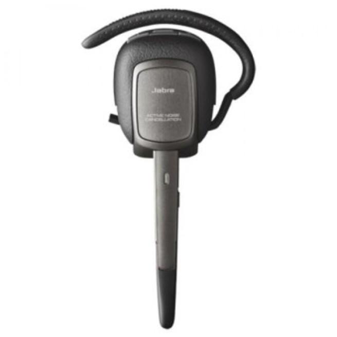 هندزفری بلوتوث جبرا Jabra Supreme Plus Bluetooth Handsfree