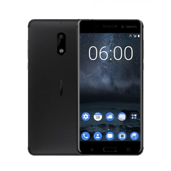 موبایل Nokia 6 32GB