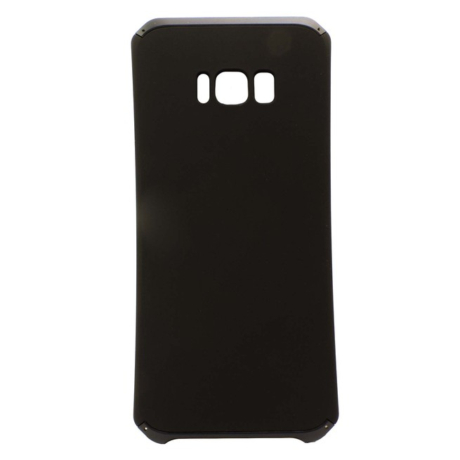 قاب محافظ Element Case Solace For Samsung Galaxy S8