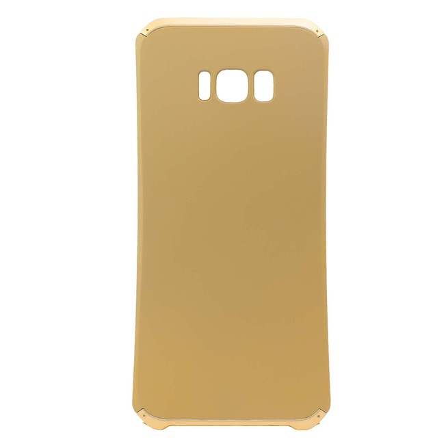 قاب محافظ Element Case Solace For Samsung Galaxy S8 Plus